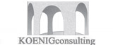 KOENIGconsulting – Energieberatungen | Brandschutz | Schäden an Gebäuden | Bausachverständiger